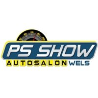 PS Show & Autosalon 2014 Wels