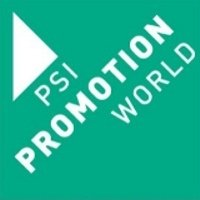 PSI Promotion World 2015 Hanover