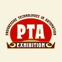 PTA 2017 Moscow