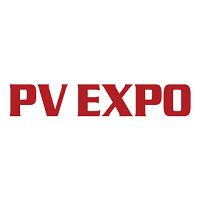 PV Expo 2020 Osaka