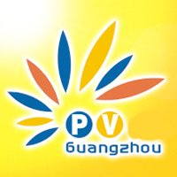 Guangzhou International Solar Photovoltaic Exhibition  Guangzhou