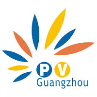 Guangzhou International Solar Photovoltaic Exhibition 2020 Guangzhou