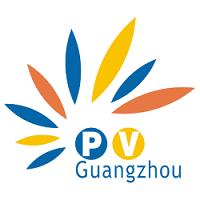 Solar PV World Expo 2021 Guangzhou