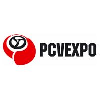 PCVExpo 2019 Krasnogorsk