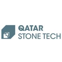 Qatar Stonetech  Doha