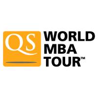 QS World MBA Tour  London