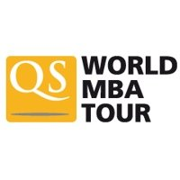 QS World MBA Tour 2016 Zurich
