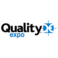 Quality Expo East 2021 New York City