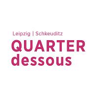 QUARTERdessous 2020 Schkeuditz