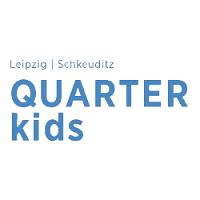 QUARTERkids  Schkeuditz