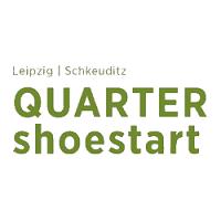 QUARTERshoestart 2020 Schkeuditz