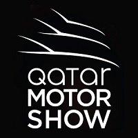 Qatar Motor Show  Doha