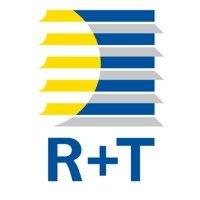 R + T 2018 Stuttgart