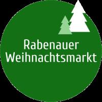 Christmas market 2020 Rabenau