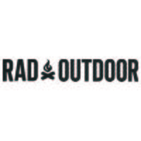 RAD + OUTDOOR  Bremen
