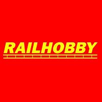 Railhobby 2020 Bremen