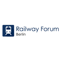 Railway Forum 2021 Berlin
