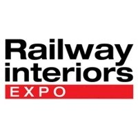 Railway Interiors Expo 2015 Prague