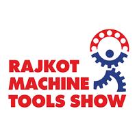 Rajkot Machine Tools Show RMTS 2020 Rajkot