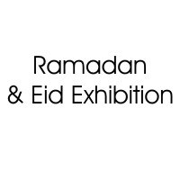 Ramadan & Eid Exhibition Kuwait City 2014