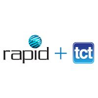 Rapid + tct 2020 Anaheim