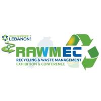 RAWMEC  Beirut