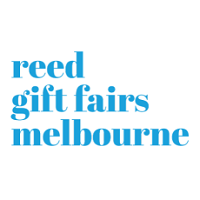 Reed Gift Fairs 2021 Melbourne