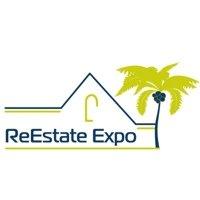 ReEstate Expo Novosibirsk 2014