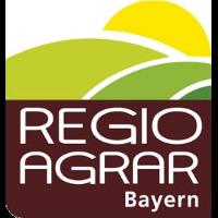 RegioAgrar Bayern 2022 Augsburg
