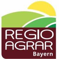 RegioAgrar Bayern 2018 Augsburg