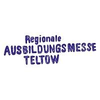 Regionale Ausbildungsmesse 2017 Teltow