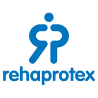 Rehaprotex 2022 Brno