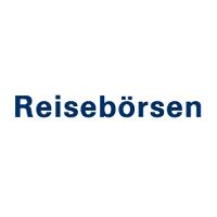 Reisebörse 2021 Regensburg