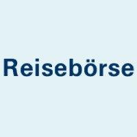 Reisebörse  Ansbach