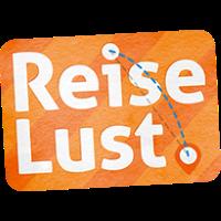 ReiseLust 2021 Bremen