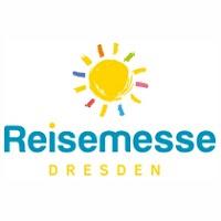 Reisemesse 2020 Dresden