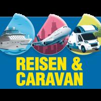 Travel & Caravan 2021 Erfurt
