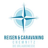 Reisen & Caravaning 2021 Chemnitz