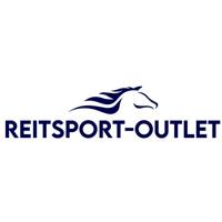 Reitsport-Outlet 2021 Kalkar