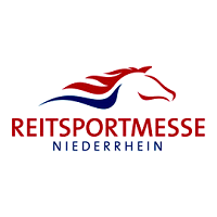 Reitsportmesse Niederrhein 2019 Kalkar