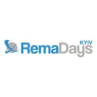 RemaDays 2020 Kiev