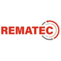 ReMaTec 2021 Amsterdam