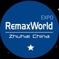 RemaxWorld Expo 2020 Zhuhai