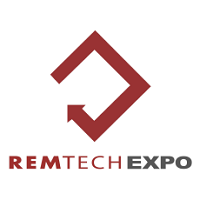 RemTech Expo 2020 Ferrara