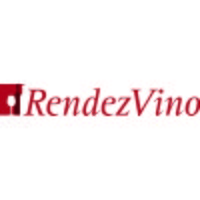 RendezVino 2015 Rheinstetten