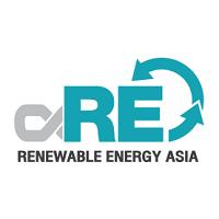 Renewable Energy Asia 2021 Bangkok