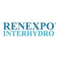 RENEXPO® INTERHYDRO 2019 Salzburg