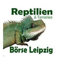EXO-REP 2017 Leipzig