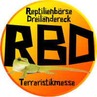 Reptilienbörse Dreiländereck 2021 Tettnang