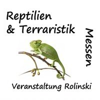 Reptilienbörse  Frankfurt